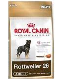Royal Canin (Роял Канин) Rottweiler - 12кг.