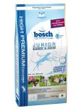 Bosch (Бош) Junior Lamb & Rice - 15кг