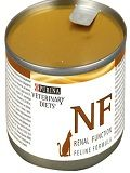 Purina Veterinary Diets NF Renal Feline - 195гр.