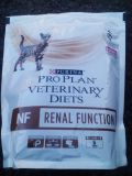 Purina Veterinary Diets NF - 350 гр.