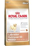 Royal Canin (Роял Канин) Labrador junior - 12кг.