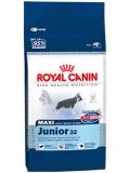 Royal Canin (Роял Канин) Maxi junior - 15кг.