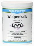 Canina (канина) WELPENKALK Tabletten - 1кг. (1000таб.)