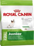 Royal Canin (Роял Канин) X-SMALL JUNIOR - 1,5 кг.